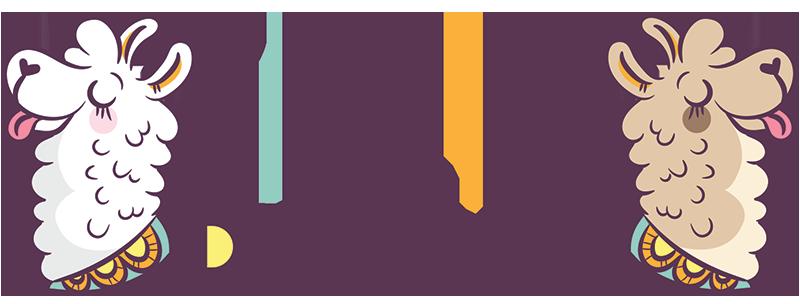 Nineline Designs